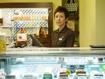 トップスレストラン 銀座店 のアルバイト情報