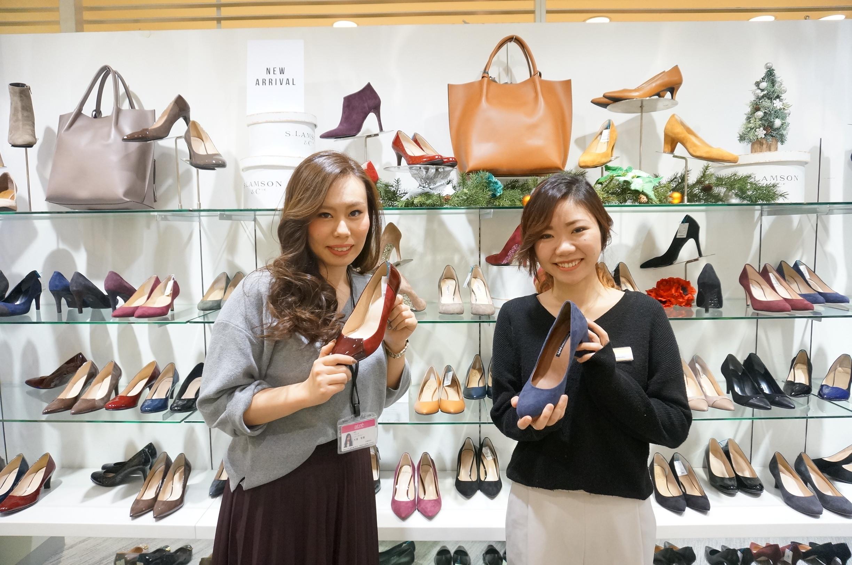AKaKuRa(アカクラ) 平塚店 のアルバイト情報