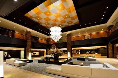 カンデオホテルズ 千葉 のアルバイト情報
