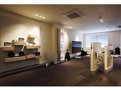 Omotecho Style Store(オモテチョウスタイルストア) のアルバイト情報