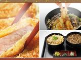 とんかつレストラン かつ吉 伊達店のアルバイト情報