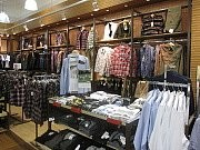 JACK(ジャック) 新瀬戸店のアルバイト情報