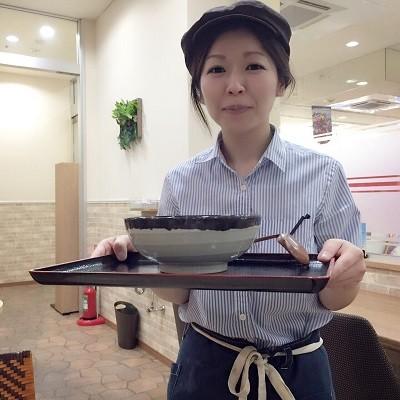 くりえ亭 船橋競馬場店のアルバイト情報