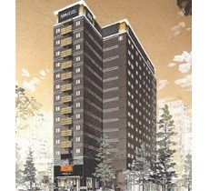 アパホテル〈御茶ノ水駅北〉 のアルバイト情報