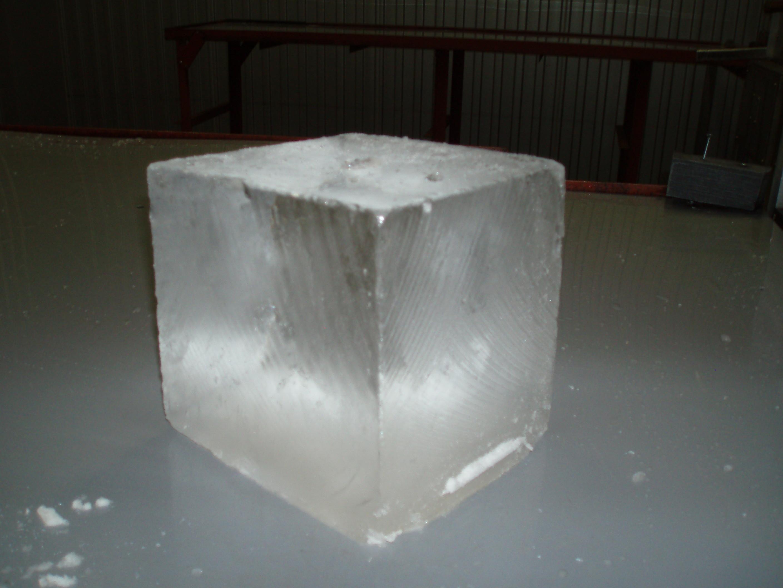 冨士見製氷工場 のアルバイト情報