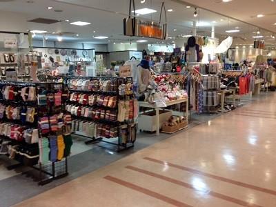 VMV(ヴィーマヴィー)シャミネ松江店 のアルバイト情報