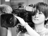 株式会社エキスプレス 【勤務地:在阪テレビ局】のアルバイト情報