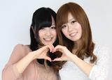 モアキャスト  ※梅田駅のアルバイト情報