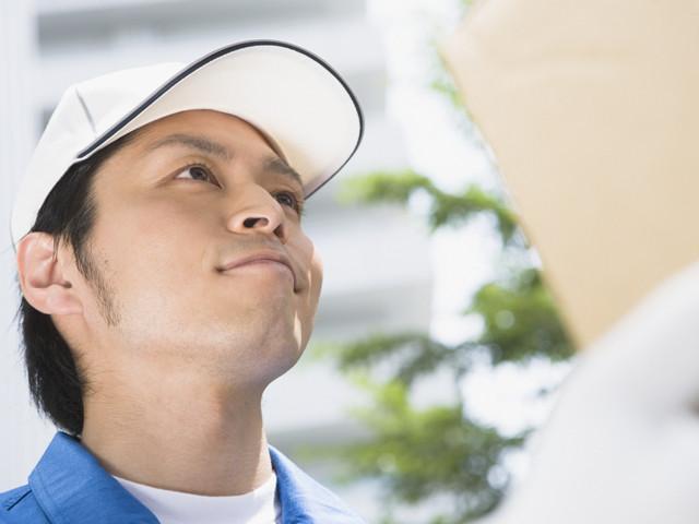 関東食材株式会社 積み込み作業・仕分け作業のアルバイト情報