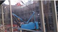 製造スタッフ 千葉市稲毛区エリア エイチビルディングのアルバイト情報