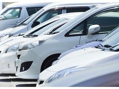 新車選び.COM のアルバイト情報