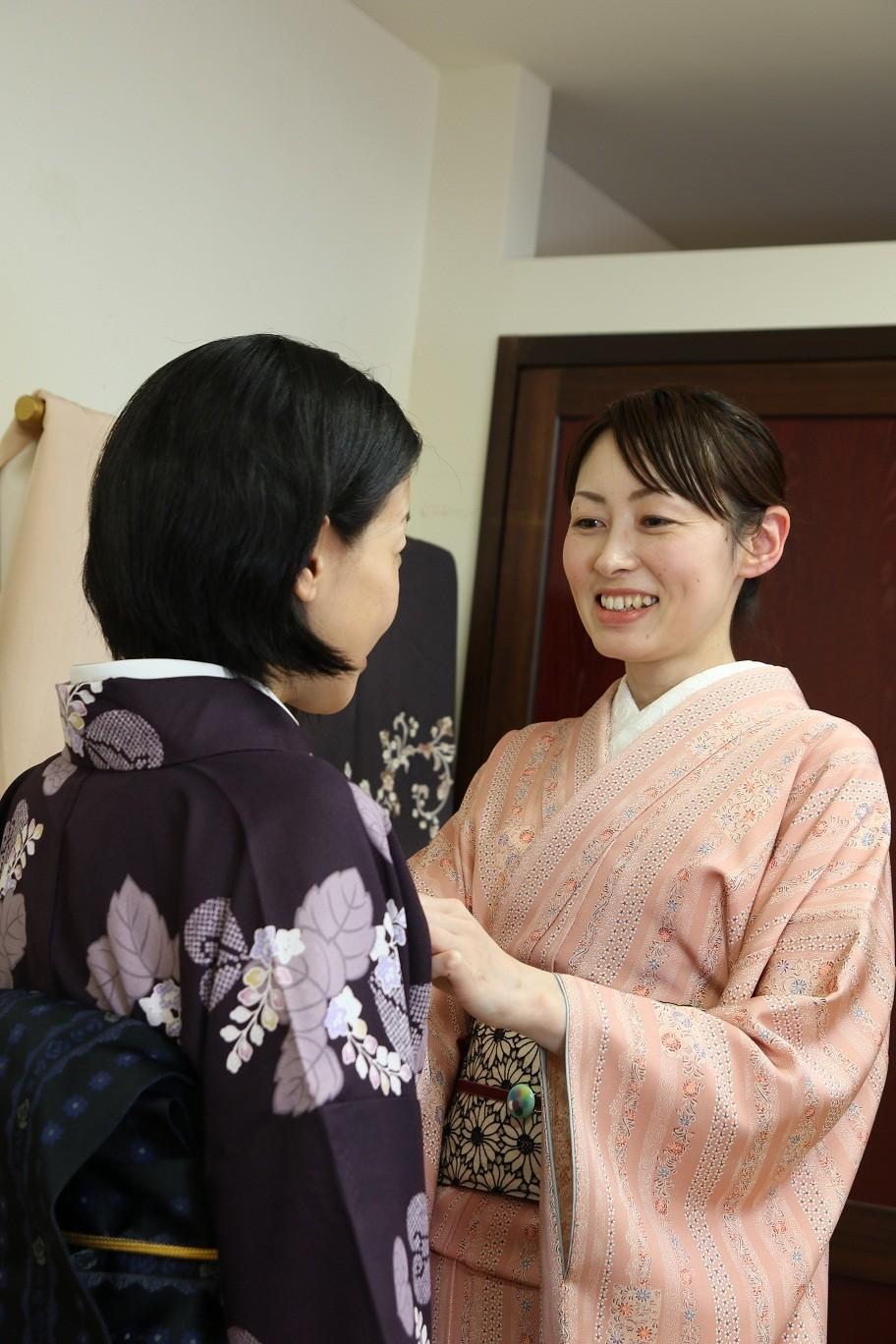 銀座いち利 福岡天神店 のアルバイト情報