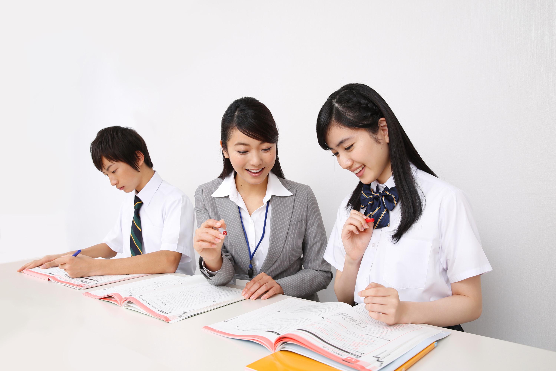 京進スクール・ワン 男山泉教室 のアルバイト情報