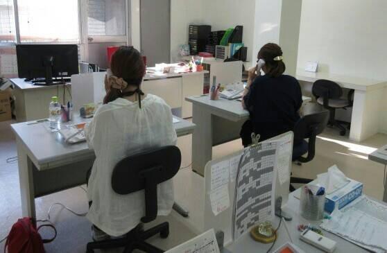 株式会社Japan Coral Group 高松営業所 のアルバイト情報