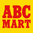 ABC-MART(エービーシー・マート) グランドステージラゾーナ川崎店 在庫管理スタッフのアルバイト情報
