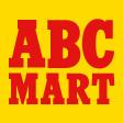 ABC-MART(エービーシー・マート) 川崎ダイス店 在庫管理スタッフのアルバイト情報