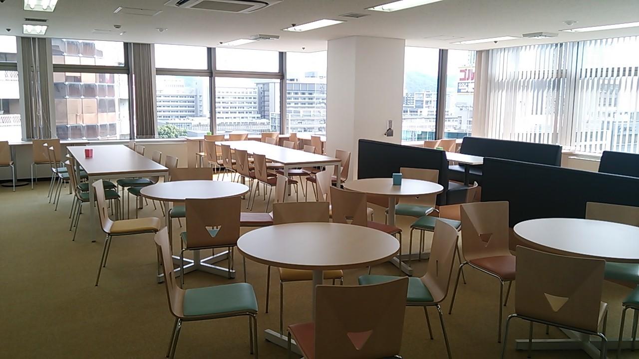 キューアンドエー株式会社 大崎 のアルバイト情報