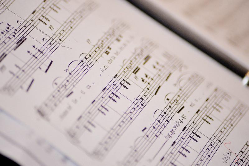 株式会社東京音楽センター 福岡市城南区エリア ブライダルスタッフのアルバイト情報