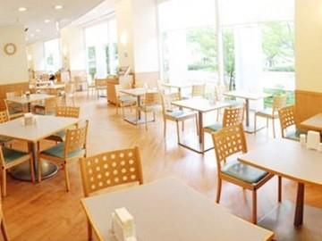 外来レストラン 新居浜市エリア ロイヤルコントラクトサービス株式会社 のアルバイト情報