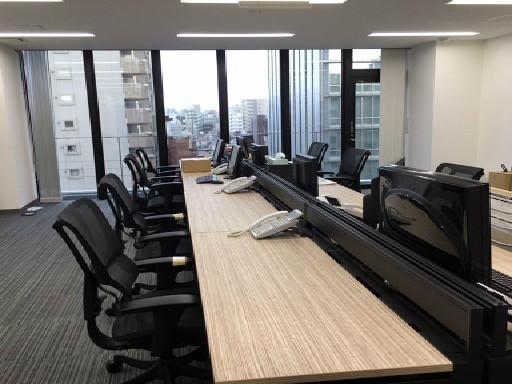 株式会社データセレクト 東京支店 のアルバイト情報