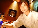 ちゃぽん 渋谷店のアルバイト情報