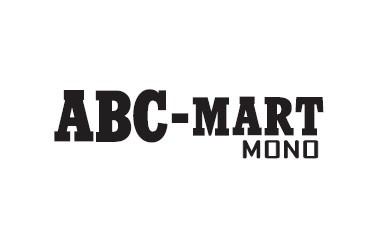 ABC-MART(エービーシー・マート) MONOグランツリー武蔵小杉店(仮称) のアルバイト情報