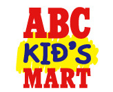 ABC KIDS MART(エービーシー・キッズマート) MARK IS静岡店(仮称) のアルバイト情報