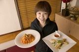 有限会社東横ヒューマンサポート (勤務地:羽田空港周辺ホテル ほか)のアルバイト情報