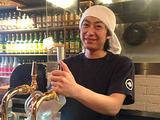 ゑびす 田町店のアルバイト情報