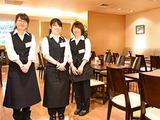 デイナイト 三田店(DAY NITE)のアルバイト情報