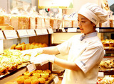 ドンク 沖縄リウボウ店のアルバイト情報