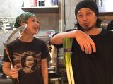 北海道ラーメンひむろ 赤羽店のアルバイト情報