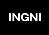 INGNI(イング)ゆめタウン夢彩都のアルバイト情報
