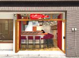 BarVida(バルビダ) 平野町三休橋店 ※NEWオープンのアルバイト情報