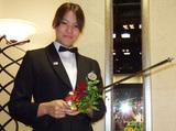 有限会社テン・エイティワン 札幌営業所 (勤務先:ホテルオークラ札幌)のアルバイト情報