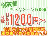 株式会社RUN/run0926Iのアルバイト情報