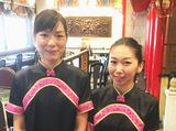 中国菜館 慶華園〜けいかえん〜のアルバイト情報