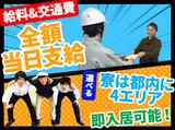 株式会社リンクスタッフ ※船橋 New Openのアルバイト情報