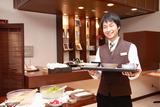 浦佐ホテルオカベのアルバイト情報