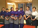 日本料理 釜めし多ぬきのアルバイト情報