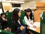 個別指導学院フリーステップ 天六教室のアルバイト情報