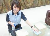 関電ファシリティーズ株式会社 関電グループ 【勤務地:グランフロント大阪】のアルバイト情報