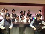 株式会社ワークステーション 【勤務地:ANAクラウンプラザホテル宇部】 のアルバイト情報