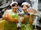 まいにちごはん 横浜上白根店のアルバイト情報