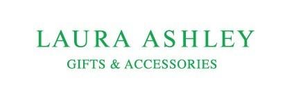 ローラ アシュレイ G&A アトレ四谷店のアルバイト情報