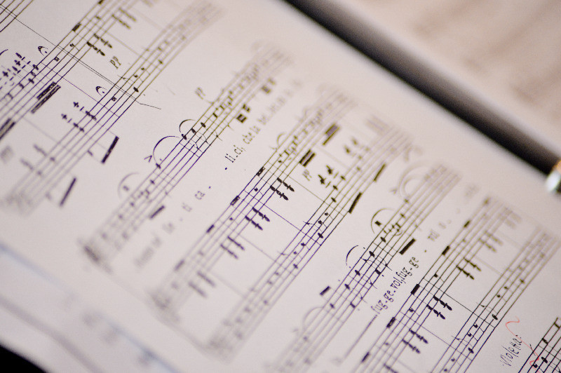 株式会社東京音楽センター 那須郡那須町エリア ブライダルスタッフのアルバイト情報