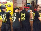 門真商店 ◆10/18 NEW OPENのアルバイト情報