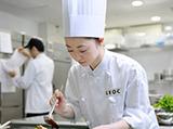 株式会社 LEOC  (勤務地: グランダ常盤台) 201303のアルバイト情報
