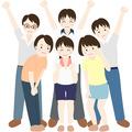 株式会社タイムリー(高松市内家電量販店)のアルバイト情報