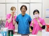 木曽川歯科医院のアルバイト情報
